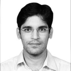 Praveen-Kumar-(2)